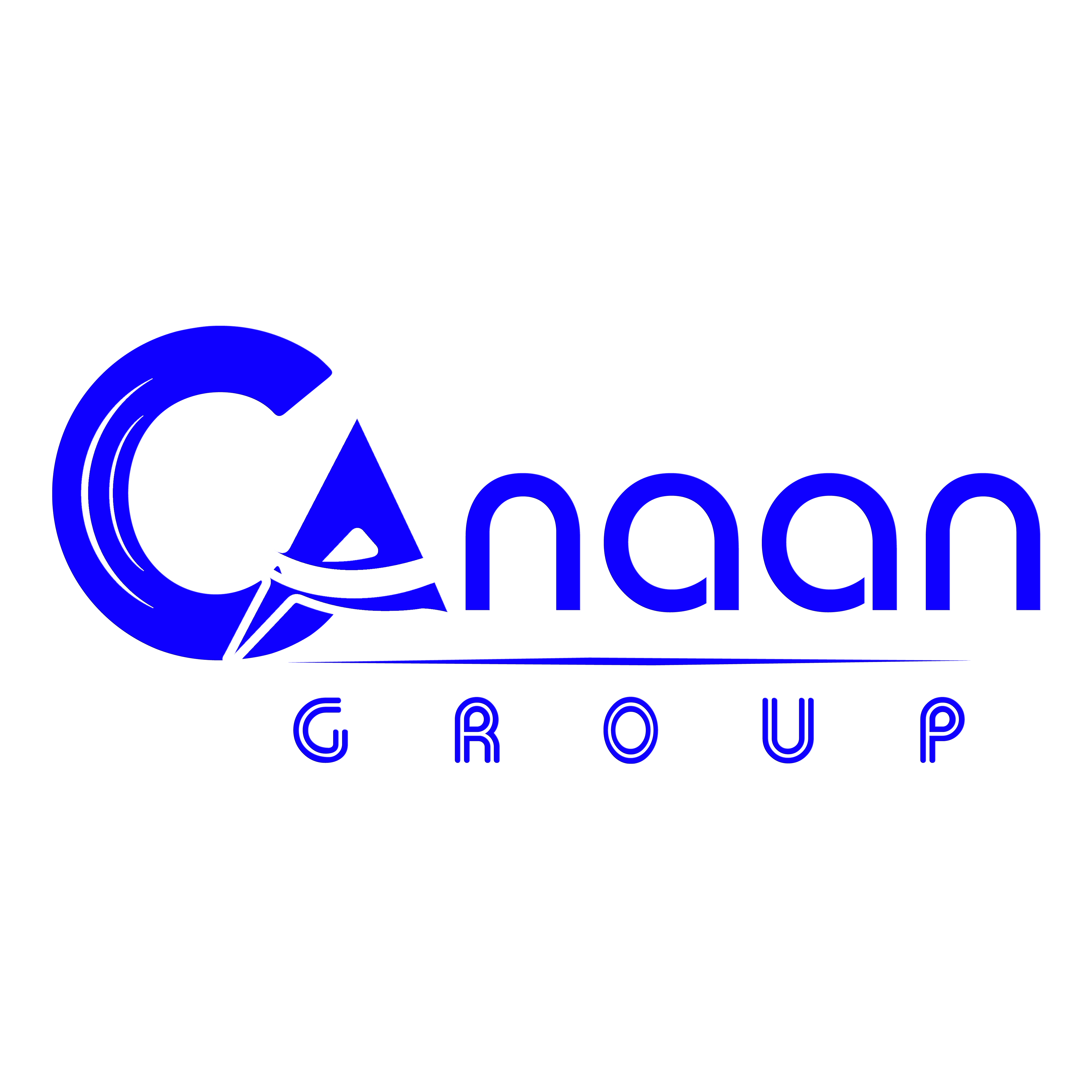 Canaan Group